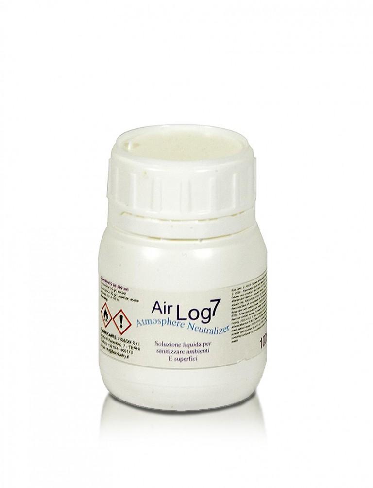 AirLog_100